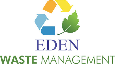 Eden District Municipality - Waste Management