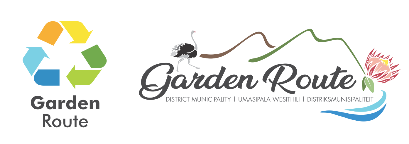 Garden Route District Municipality - Waste Management